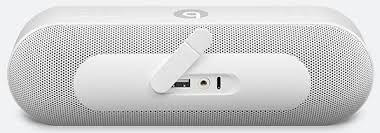 apple s recently released beats pill wireless speaker on sale at