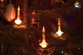 vintage christmas lights vintage christmas decorations clean