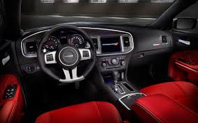 2011 dodge charger se review 2012 dodge charger reviews and rating motor trend