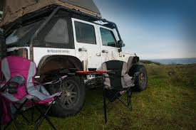 overland jeep tent trax overland u2013 overland camping enthusiasts community