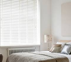 Bargain Blinds Online Cheapest Blinds Uk Bright White Faux Wood With Tapes Wood Grain