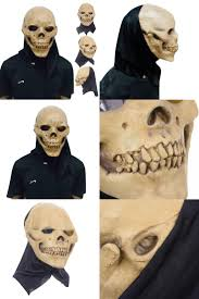 best 20 latex halloween masks ideas on pinterest diy halloween