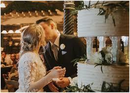 wedding planners in utah free wedding planning resources for utah brides le jardin