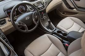 hyundai elantra model 2016 vs 2017 hyundai elantra what s the difference autotrader