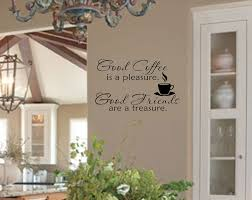 Coffee Wall Decor For Kitchen Kitchen Wall Pictures
