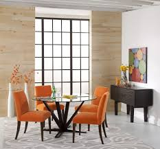 dinettes dining furniture and kitchen furniture dining