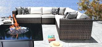 furniture with sunbrella fabric programare club
