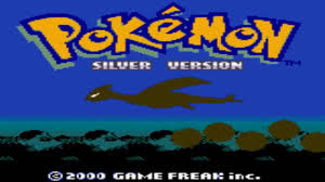 pokemon gold and silver have the best pokemon gaming ape