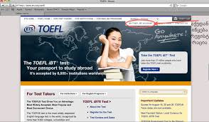 ets official guide to the new toefl ibt download camedawned tk