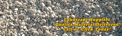 Landscapers Supply Greenville by Mulch Delivered Burke Landscape Supply