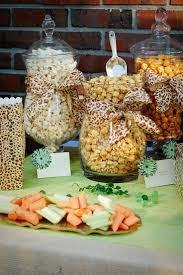 pinterest bar best 20 popcorn bar party ideas on pinterest popcorn bar