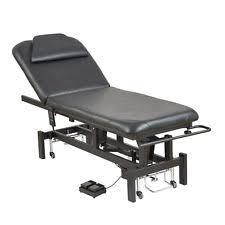 Esthetician Bed Electric Bed Health U0026 Beauty Ebay