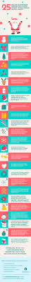 best 20 salon promotions ideas on pinterest salon marketing