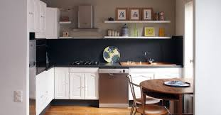 customiser cuisine rustique relooker sa cuisine rustique trendy une cuisine rustique relooke