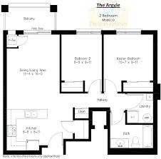 free floor plan software mac best free floor plan software amazing best free floor plan
