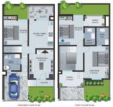 home design 6 0 free download plan software free examples download download image