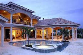 Floor Plans 5000 To 6000 Square Feet 2015 U0027s 10 Most Expensive Homes U2013 And Affordable House Plan