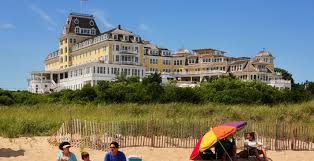 Rhode Island Leisure Travel images Historic rhode island hotel reborn with modern amenities png