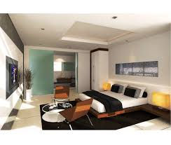 Difference Between Modern And Contemporary Interior Design Modern Contemporary Bedroom Design Ideas And Remodel