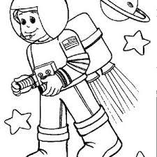 luigi coloring pages kids download u0026 print coloring