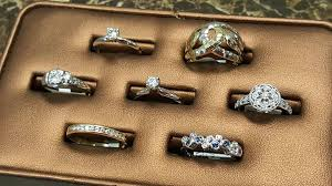 black friday deals jewelry stores quality affordable jewelry jewelry repair gold rush exchange