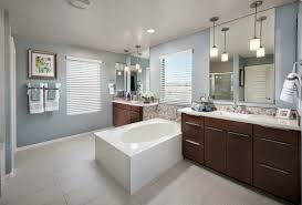 Tiles For Bathroom by Decorating Stunning Emser Tile For Home Decoration Ideas