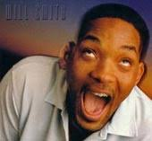 biography will smith biography of will smith bio history career evolution music rap