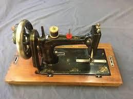 woodworking machine in adelaide region sa gumtree australia