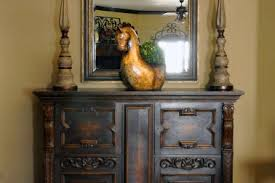 home decor accents stores 13 tuscan home decor accents accents of salado furniture store in