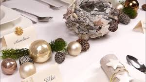 Tischdeko Esszimmertisch Mustertische Zu Weihnachten Bei Tischdeko Online De Youtube