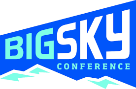 boise escape isu basketball big sky conference moving championship tournaments