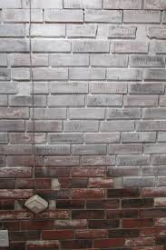 paint for home interior interior gorgeous picture of dark brown painting faux bricks for