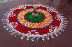 diwali decoration ideas at home 10 easy diwali decoration ideas to rev your home this festive