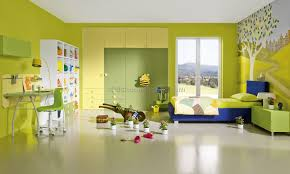 kids room paint color ideas 8 best kids room furniture decor