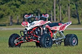 450 motocross bikes for sale dirt wheels magazine project atv walsh race craft honda suzuki 450