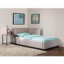 best 25 twin bed sofa ideas on pinterest pallet twin beds diy