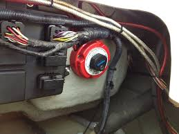1997 seadoo challenger 1800 hydro turf stereo install and leds