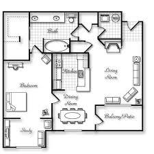 3 bedroom apartments denver denver 2 bedroom apartments 5 on bedroom in 1 2 and 3 apartments