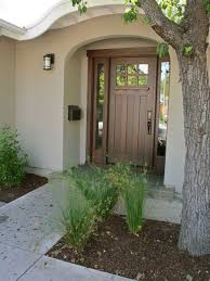 modern front doors black door and white moldings welcome home to this classic