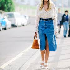 fashion trends 2017 the must have summer fashion trends to wear now