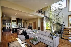 catalogo home interiors home decor astonishing cheap home decor catalogs most popular mail