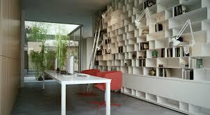 modern office cabin interior design home interior designs on