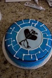 10 best birthday images on pinterest wild kratts birthday party