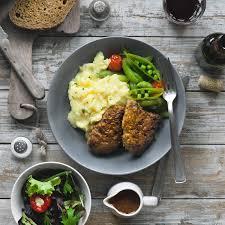 idee recette cuisine idée repas parfaite pour un anniversaire