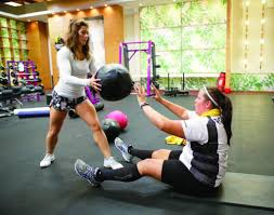 strength training nutrition guide nutrition tips from the biggest loser u0027s jen widerstrom women u0027s