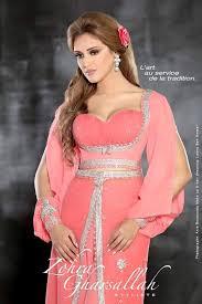 rob de mariage 16 boutiques de robes de mariée en tunisie