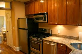 cool white kitchen cabinet paint colors with paint colors for