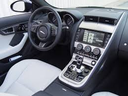 jaguar jeep inside review 2015 jaguar f type v6 convertible canadian auto review