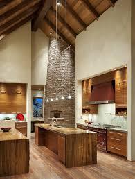 Contemporary Island Lighting United States Cabinet Lighting Kitchen Contemporary With High