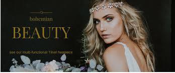 hair accessories perth wedding jewellery bridal accessories headpieces wedding veils